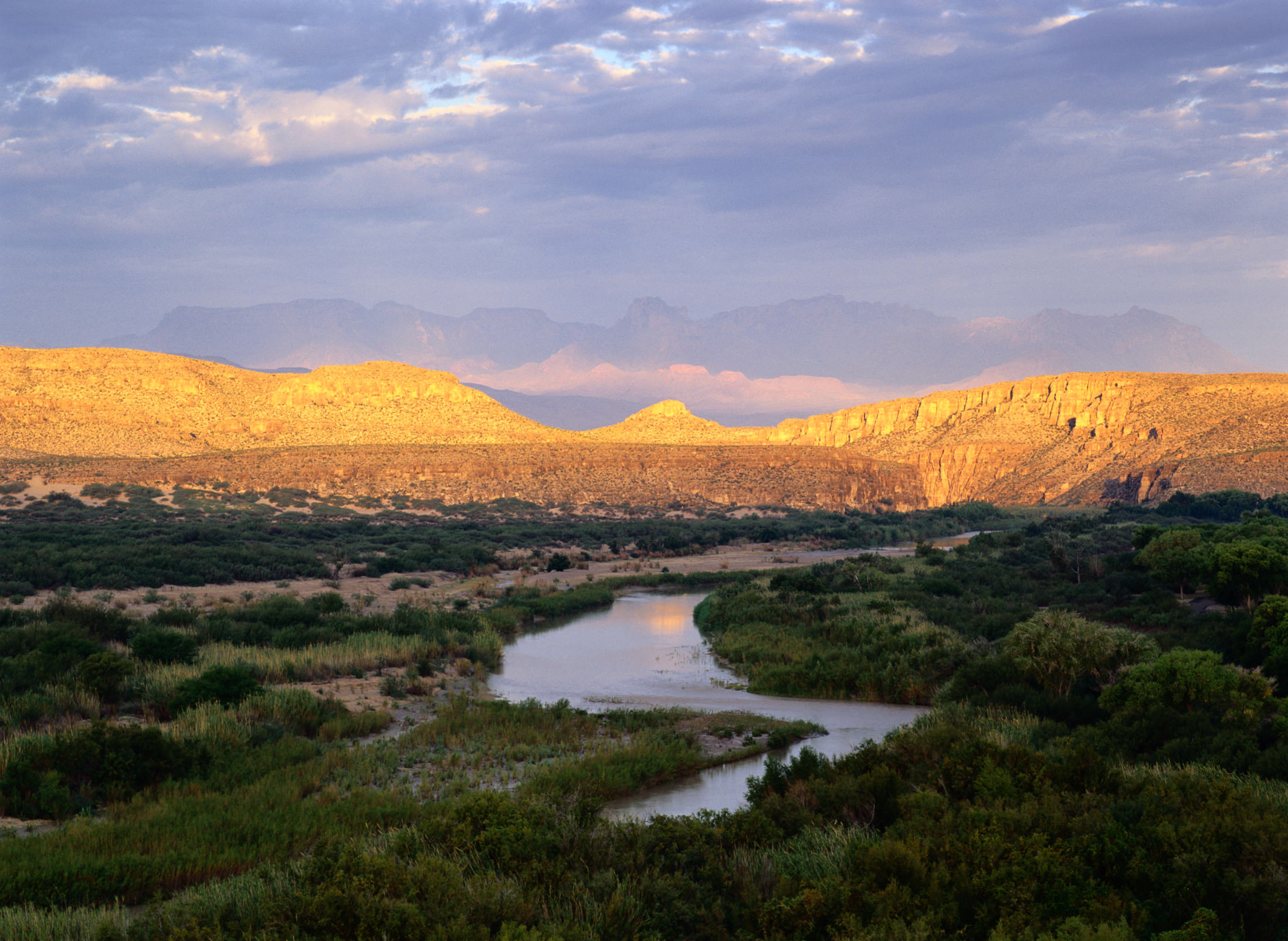 national park chat sites National parks in texas related linksnational forests and grasslands | state parks alibates flint quarries national monument amistad national recreation area big bend national park.