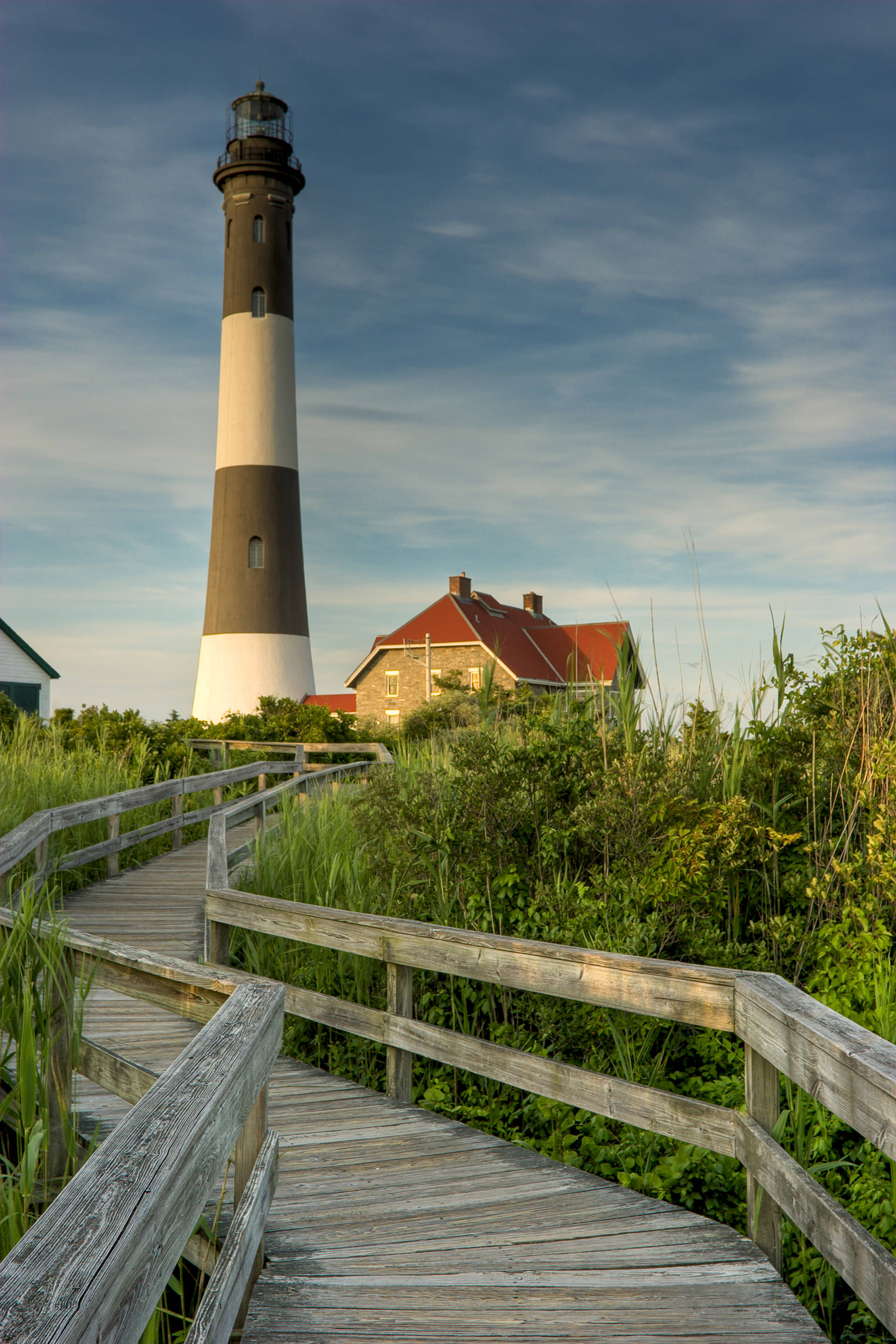Fire Island | National Park Foundation