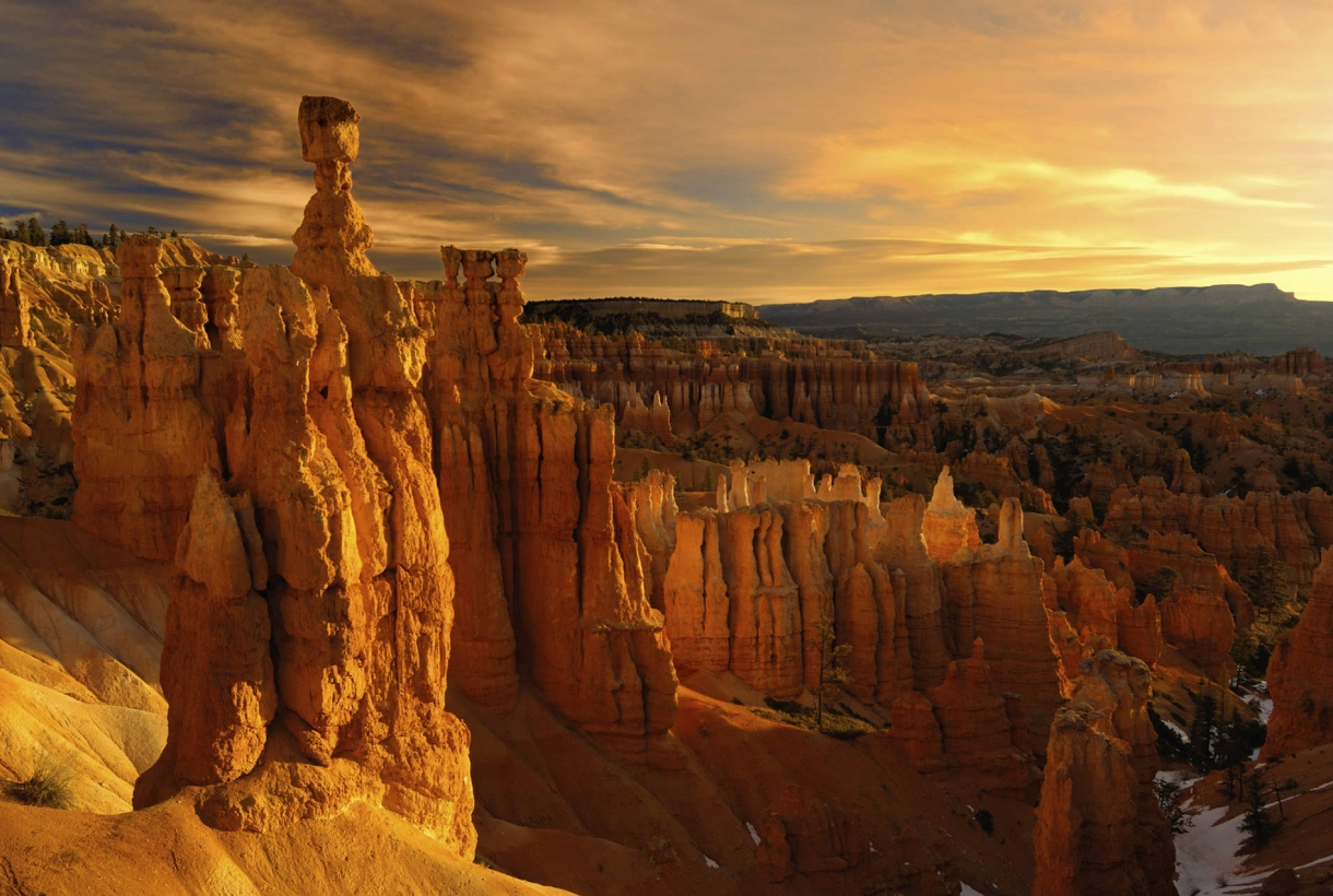 bryce canyon dating site Pages in category bryce canyon national park this category contains only the following page.