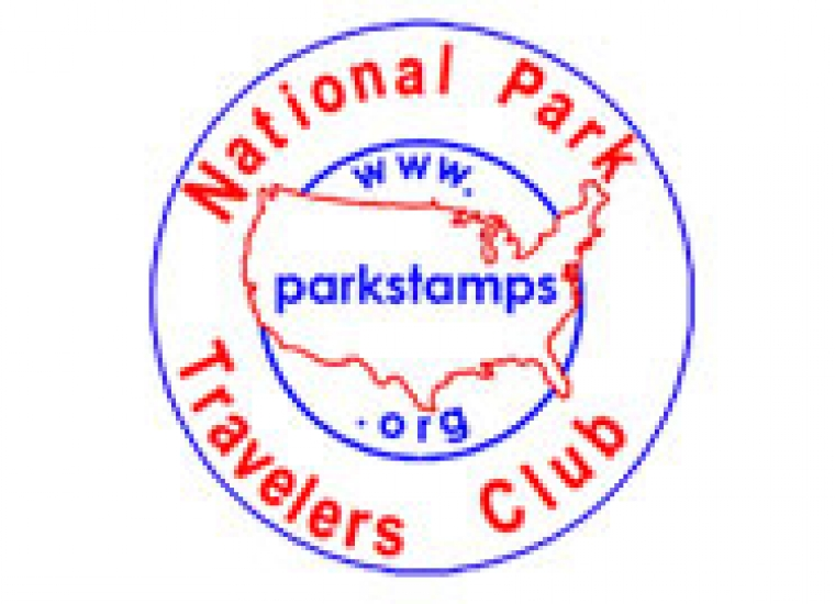 National Park Travelers Club www.parkstamps.org
