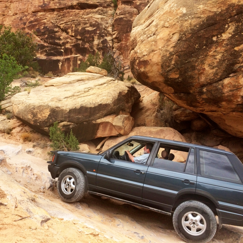 canyonlands_offroad