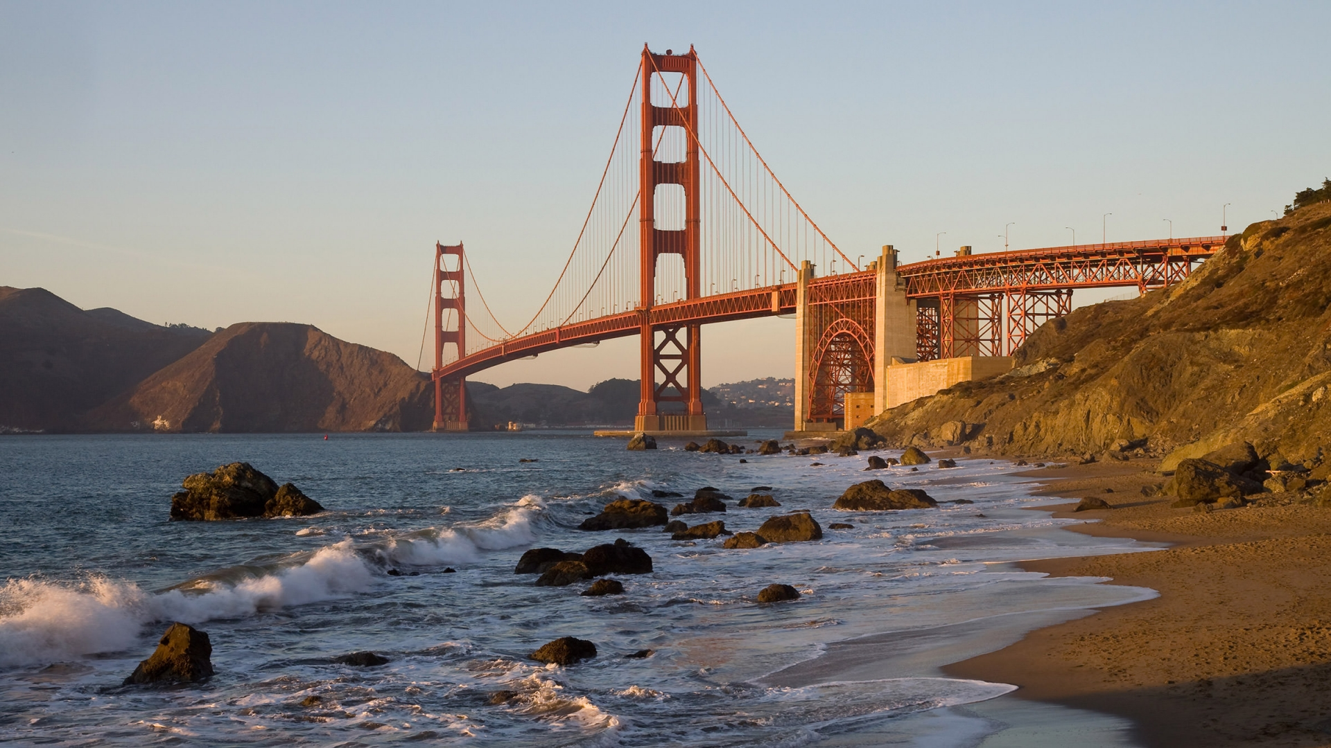 golden gate christian personals Welcome to the most integrity based christian dating site  walking the roads to  the golden gate park, and hiking up the same rolling hills that san franciscans.