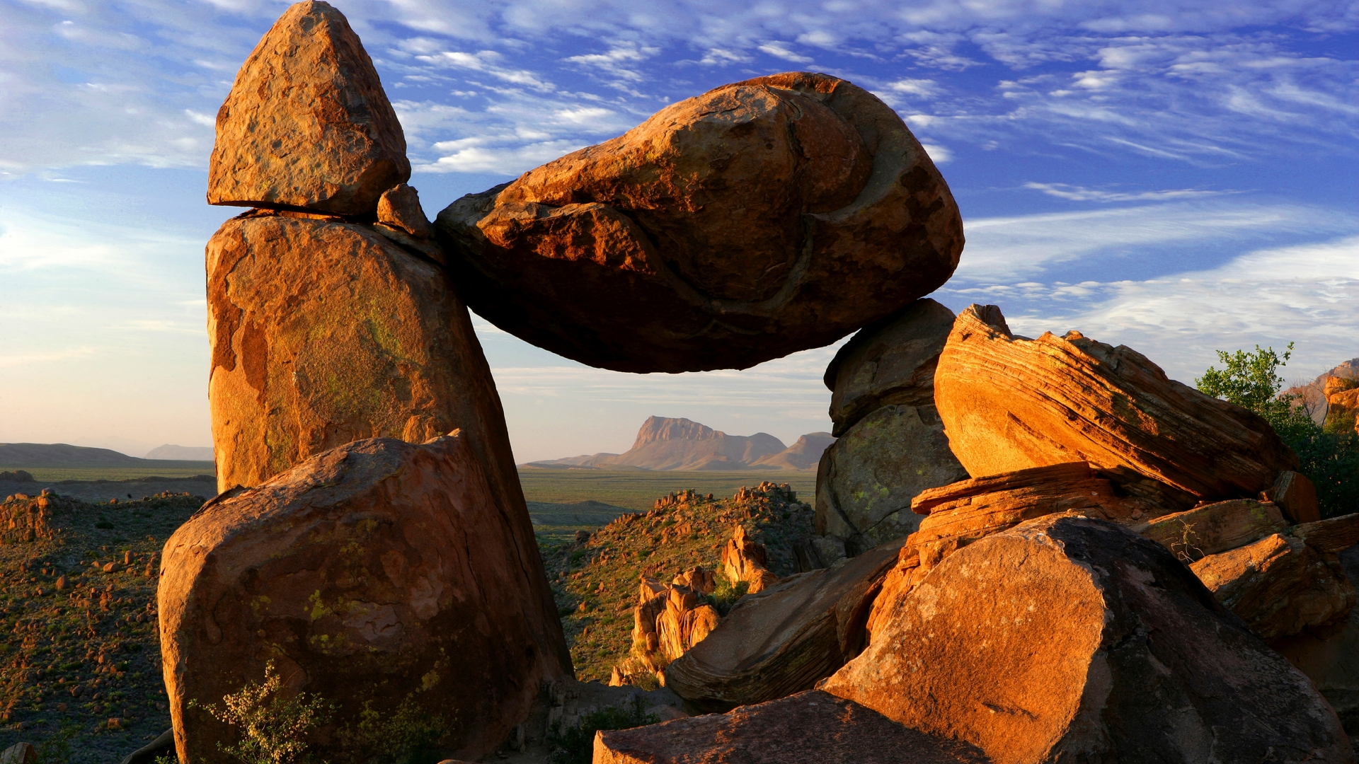 singles in big bend national park Leaving marfa, we journey into big bend national park our first hike is the persimmon gap trail, featuring the oldest exposed rocks in the park we'll then enjoy lunch at the fossil bone exhibit, celebrating 120 million years of paleontological history.
