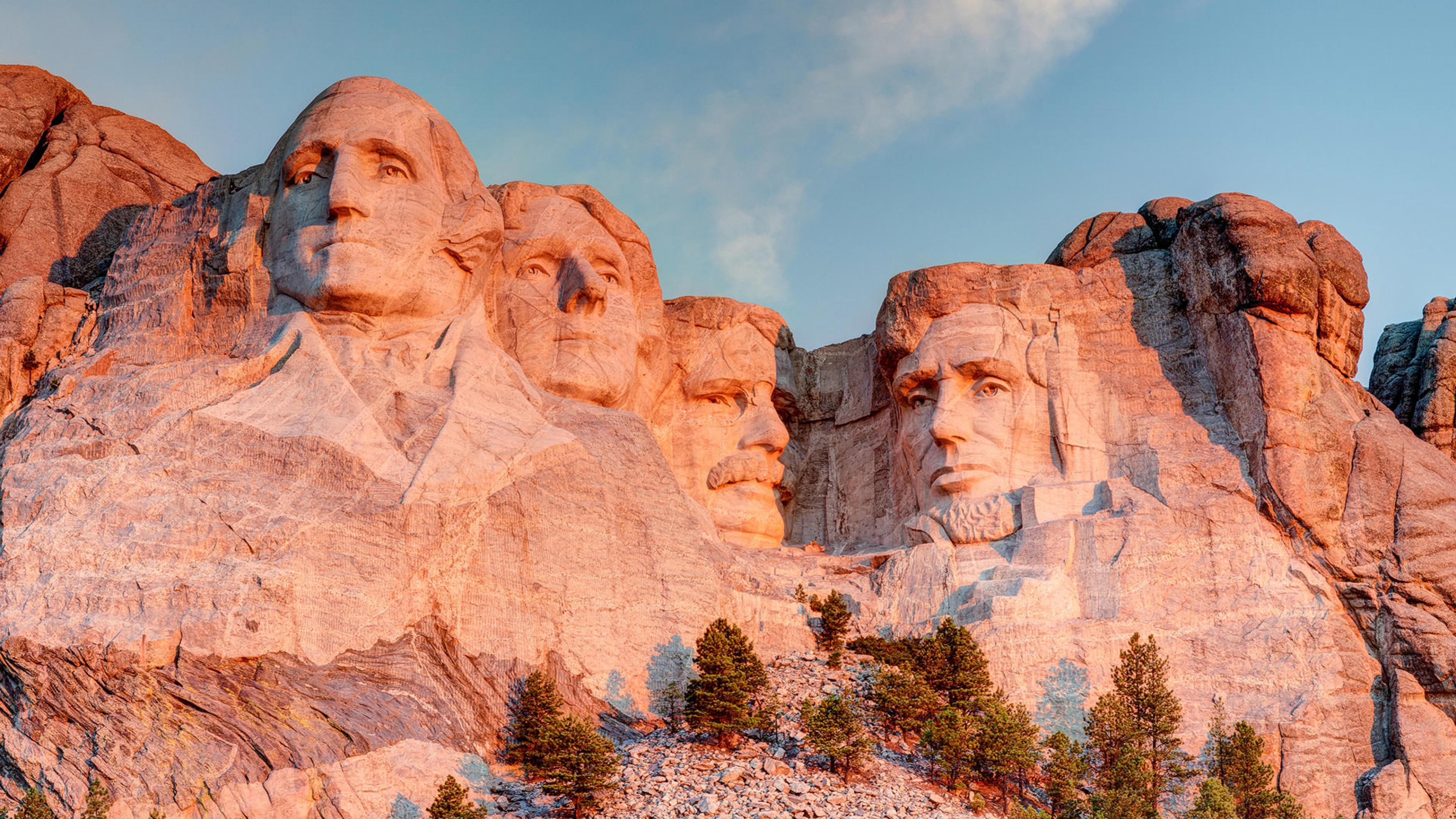 15 fun facts about presidents day and our national parks