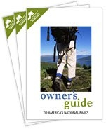Owners Guide Cover