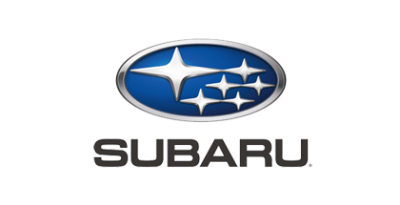 Subaru Confidence in Motion logo