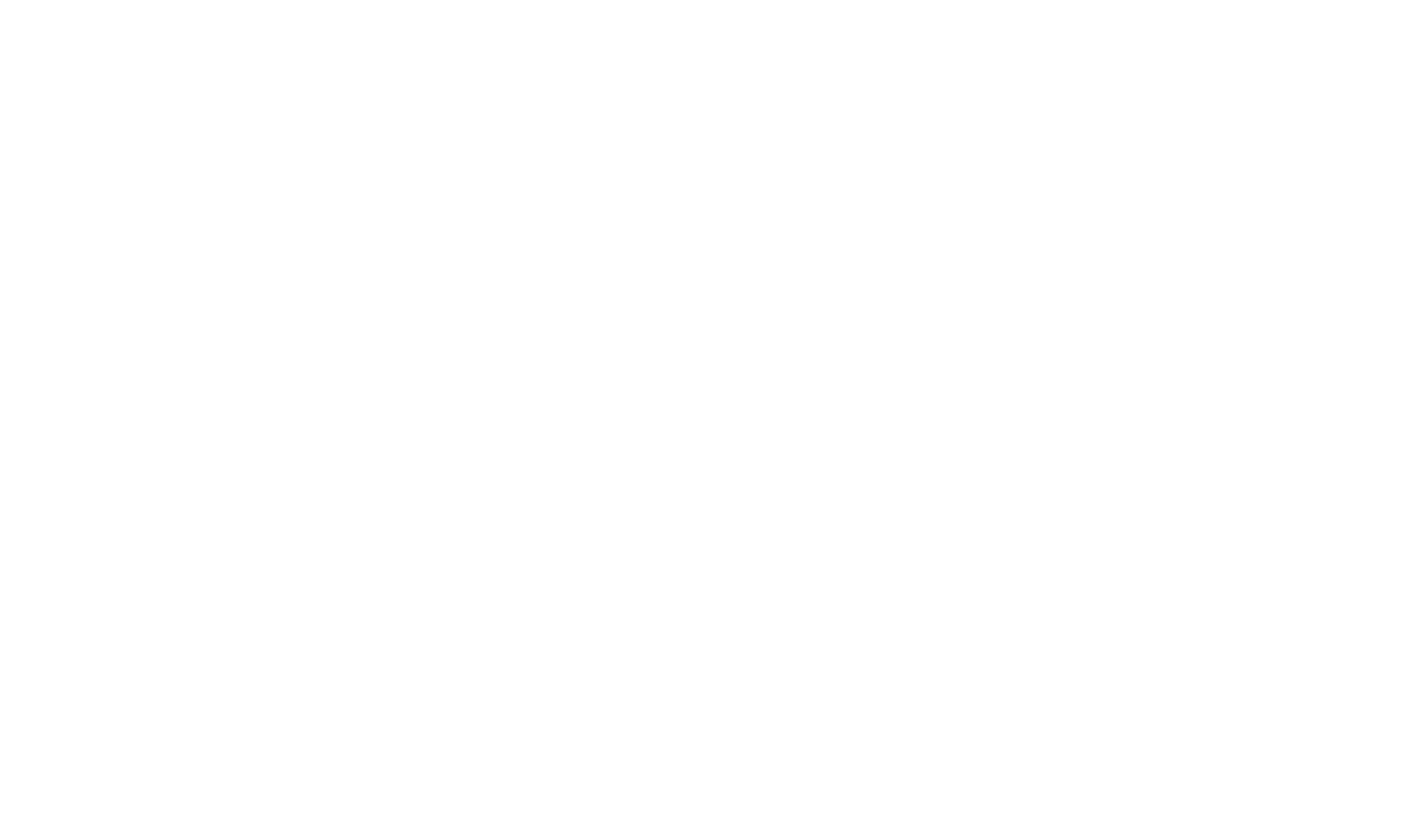 Share the Photo Experience
